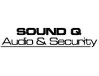 Sound Q Limited