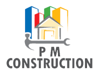 PM Construction Company Ltd