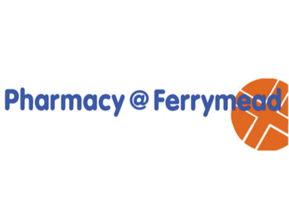 Pharmacy@Ferrymead
