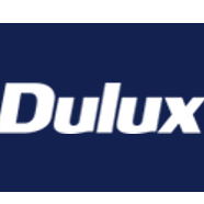 New Lynn Dulux Trade Centre