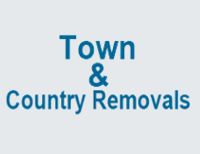 Town & Country Removals Limited
