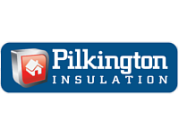 Pilkington Insulation (Auckland) Ltd