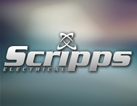 [Scripps Electrical]