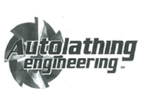 Autolathing Engineering Ltd