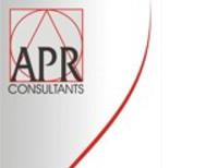 APR Consultants