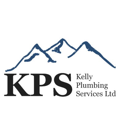 Kelly plumbing services ltd