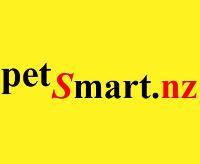 Petsmart.NZ