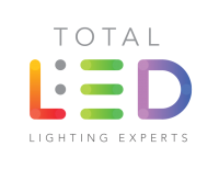 Total LED Lighting Experts