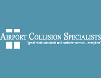 Airport Collision Specialists