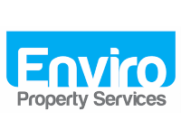 Enviro Property Services