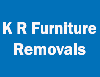 KR Furniture Removals