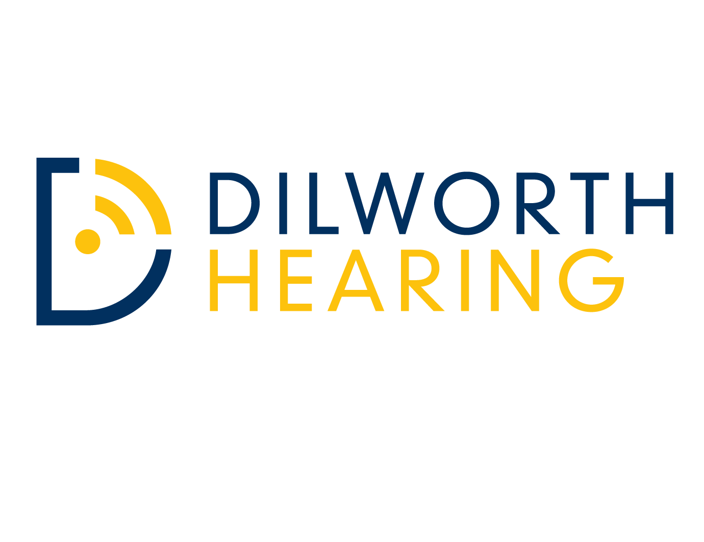 Dilworth Hearing