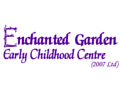 [Enchanted Garden Early Childhood Centre]