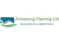 Armstrong Fleming Ltd