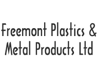 Freemont Plastics & Metal Products Ltd