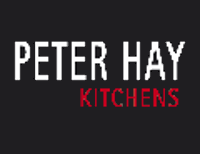 Peter Hay Kitchens