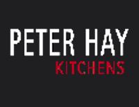 [Peter Hay Kitchens]