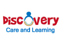 Discovery Care and Learning