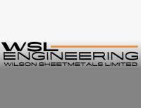 WSL Engineering