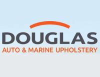 Douglas Auto & Marine Upholstery