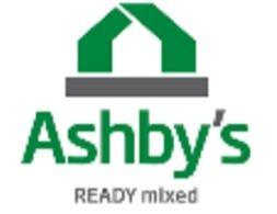 Ashby's Ready Mixed