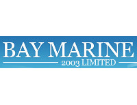 Bay Marine 2003 Ltd