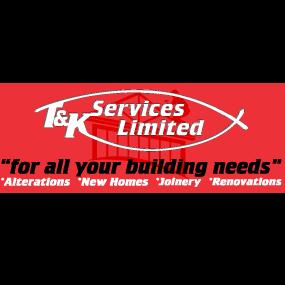 T & K Services Ltd