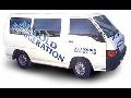 Allcold Refrigeration Ltd