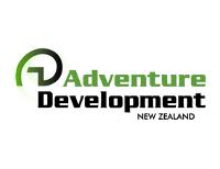 Adventure Development Ltd