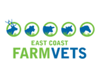 East Coast Farm Vets