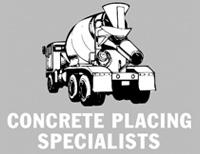 Central Concrete Placing