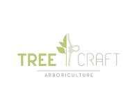 Treecraft Arboriculture Ltd
