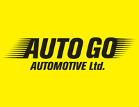 [Auto Go Automotive Ltd]