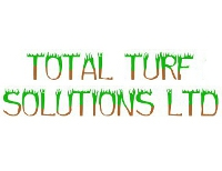 Total Turf Solutions Ltd