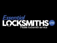 Essential Locksmiths