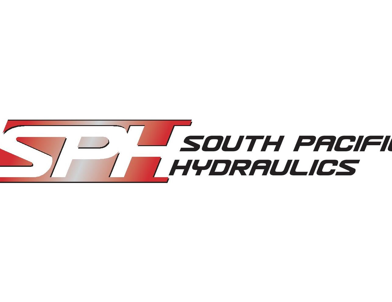 South Pacific Hydraulics Ltd