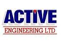 Active Engineering Ltd