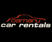 Oamaru Car Rentals