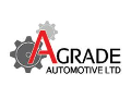 A Grade Automotive Ltd