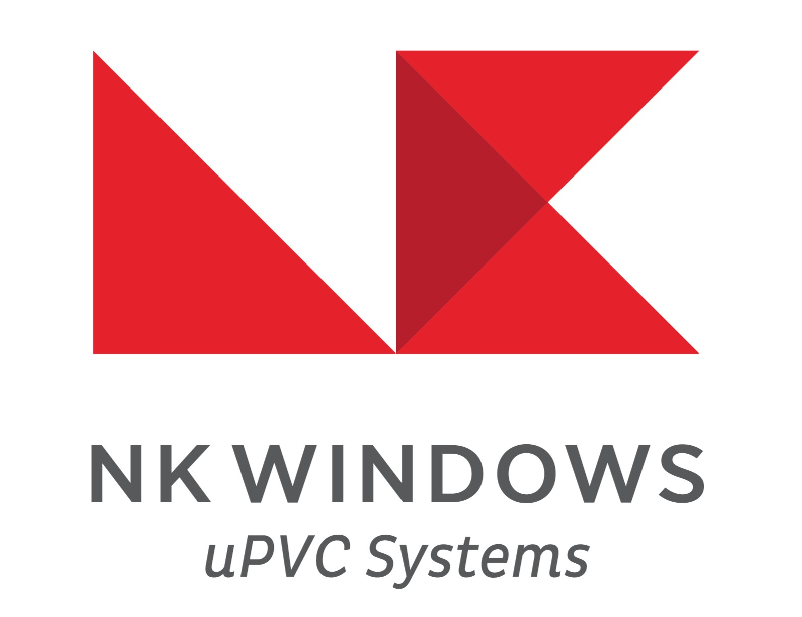 N K Window Solutions Ltd