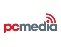 pcMedia