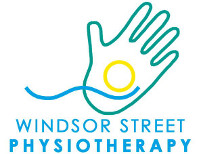 Windsor St Physiotherapy