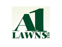 A1 Lawns Ltd & A1 Landscaping Ltd