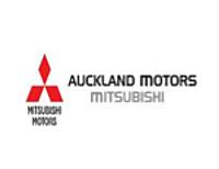 Auckland Motors Mitsubishi