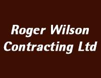Roger Wilson Contracting Ltd