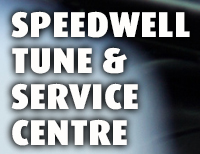Speedwell Tune & Service Centre