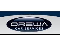 Orewa Car Services