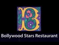 Bollywood Star Indian Tandoori Restaurant