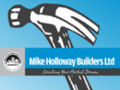 MH Builders Ltd