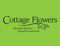 Cottage Flowers